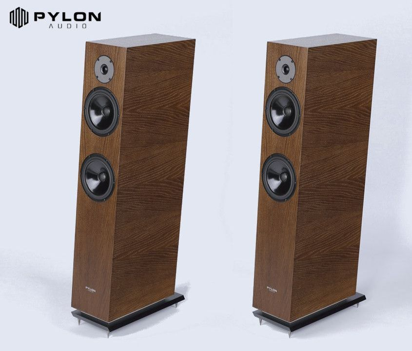 36477-pylon_audio_diamond28
