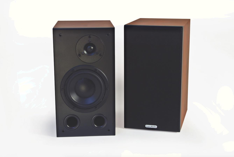 MFV-Loudspeakers