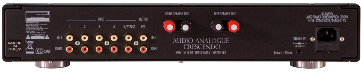 crescendo_amp_amp