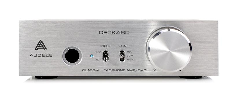 Deckard-Front-On