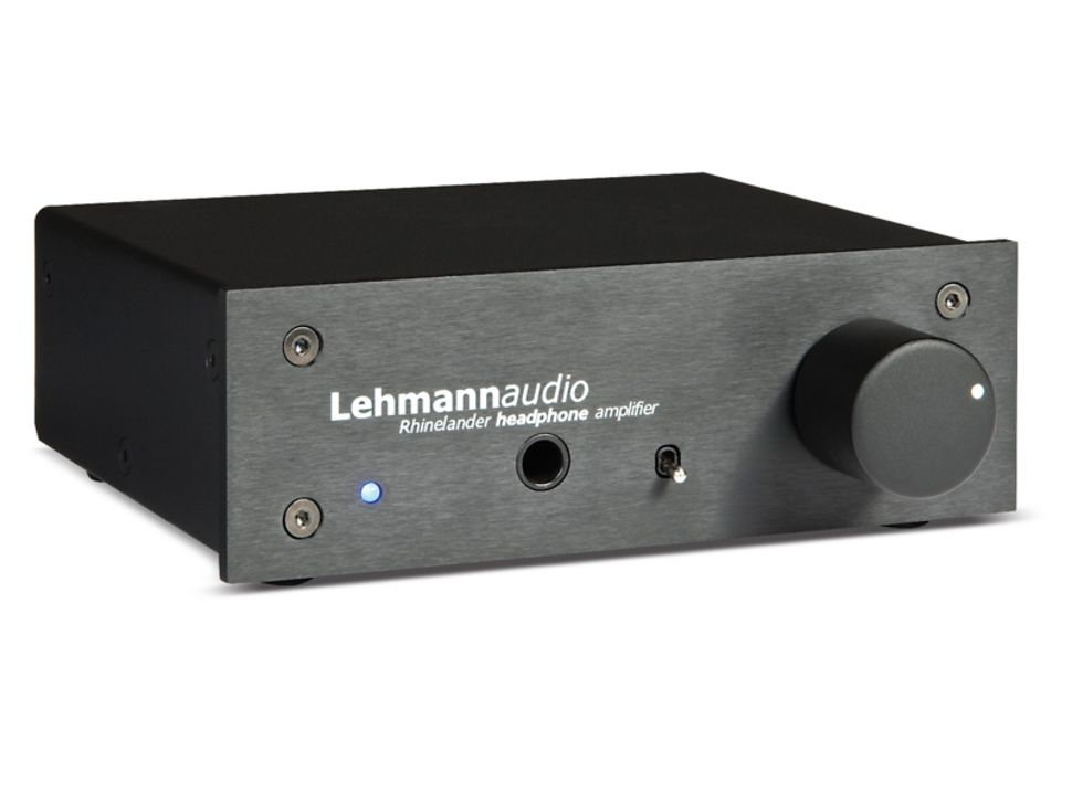 HFC344.minitest.lehmann_audio-970-80