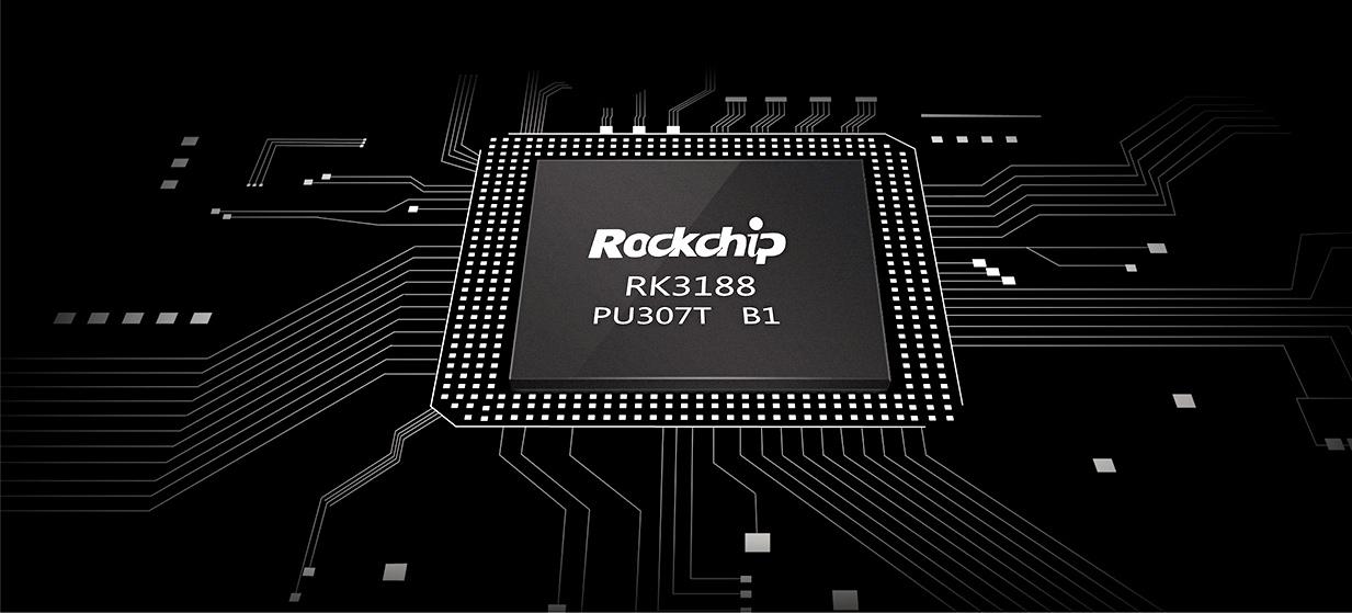 rockcchip