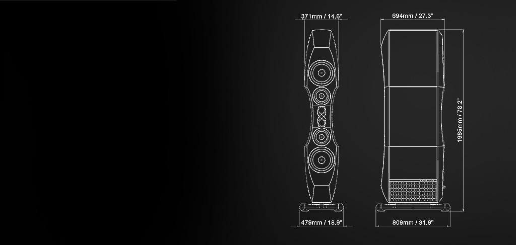 1245_kharma-enigma-veyron-ev2-dimensions