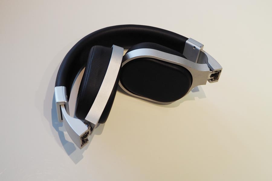 kef-m500-headphones-2014-review-10