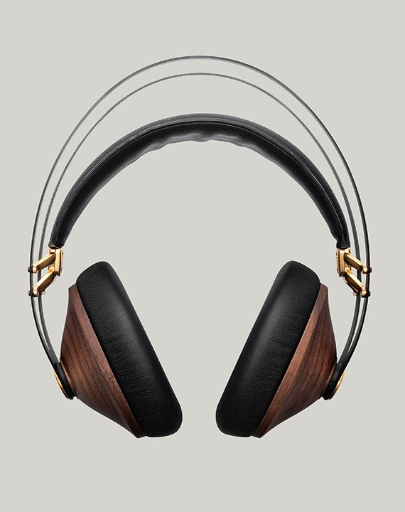 Meze 99 Classics: sonido natural con un toque de lujo   Blog