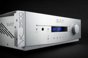 Balanced Audio Technology VK-3500